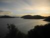BVI Property Rock Haven - Glorious Landscape Views