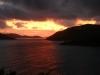BVI Property Rock Haven - Incredible Skies