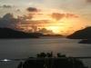 BVI Property Rock Haven - Amazing Seascape perspectives