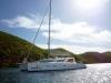 s/y Fantasy Island 58' Catamaran