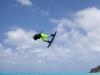 BVI Kiteboarding