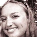 Megan Schlobohm, Chef - SV Lolalita