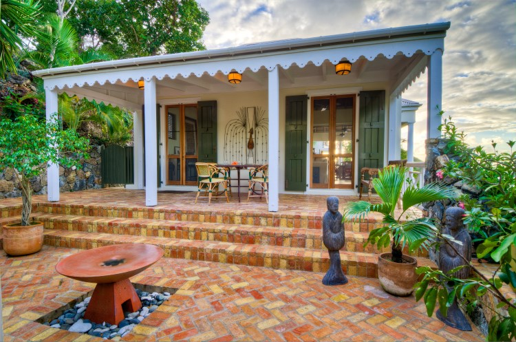 Coral Hill House (13)