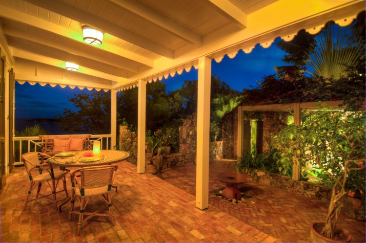 Coral Hill House (16)