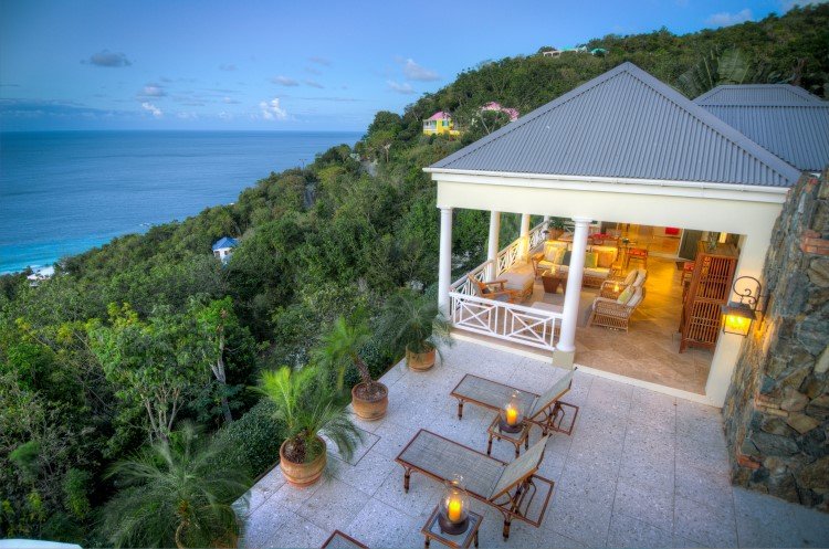 Coral Hill House (29)