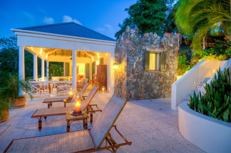 Coral Hill House (32)