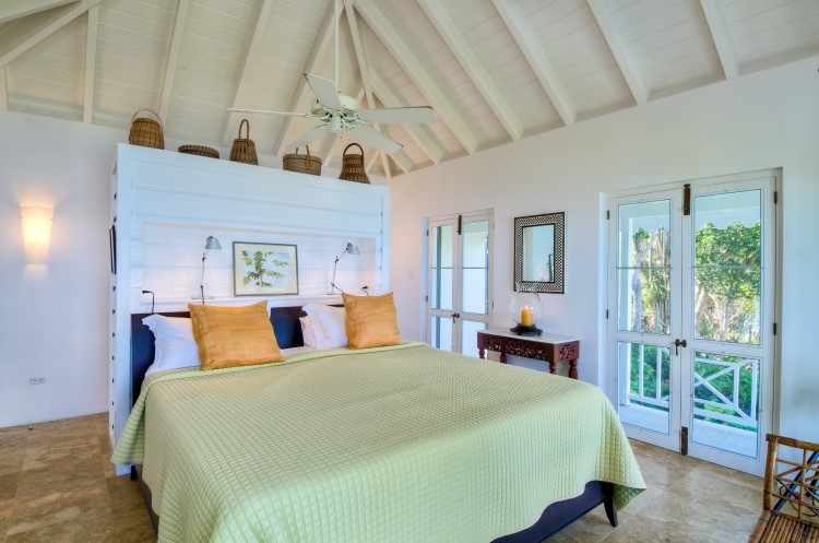Coral Hill House (42)