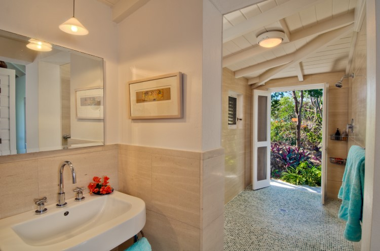 Coral Hill House (43)