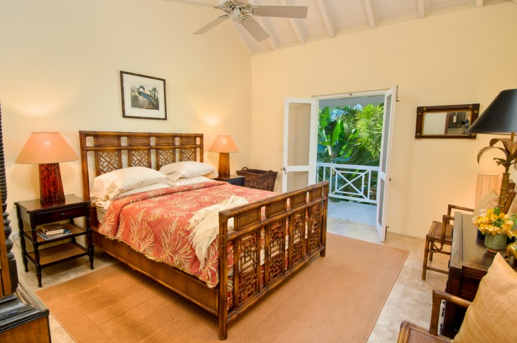 Coral Hill House (47)