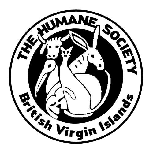 Humane Soc 3 (Custom)