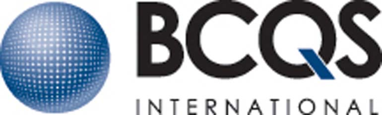 BCQS LOGO_curves