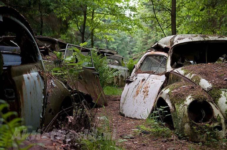 Chatillon-Car-Graveyard-02
