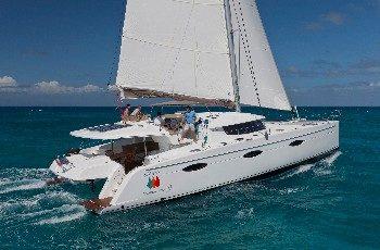 Tradewinds Cruise Club BVI Property And Yacht - Tradewinds cruise club