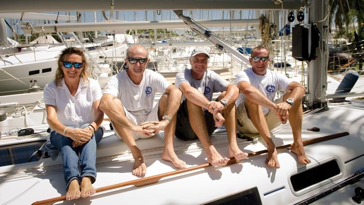 web-yacht-chandlery