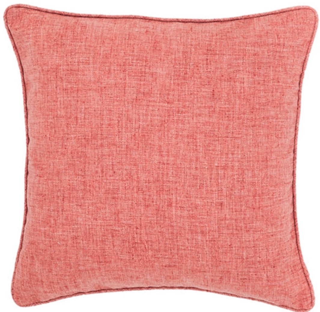 Indoor outdoor cushions for a stylish outdoor space (2) - BVI ...