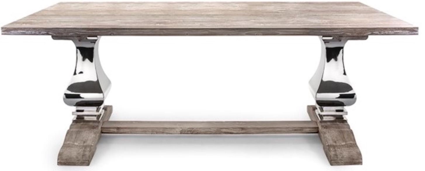 Stylish And Stunning Anchor Furniture