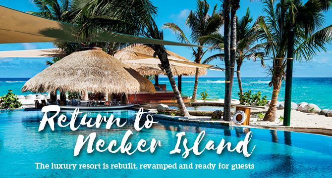 VIPY Carousel Feb19 Necker Island